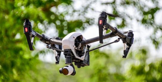 DRONI E CORONAVIRUS, INQUADRAMENTO E NORMATIVA ENAC