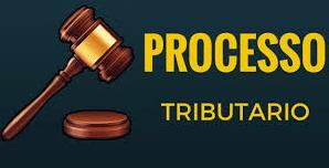 PROCESSO TRIBUTARIO: sospensione dei termini processuali – i chiarimenti dell'agenzia delle entrate