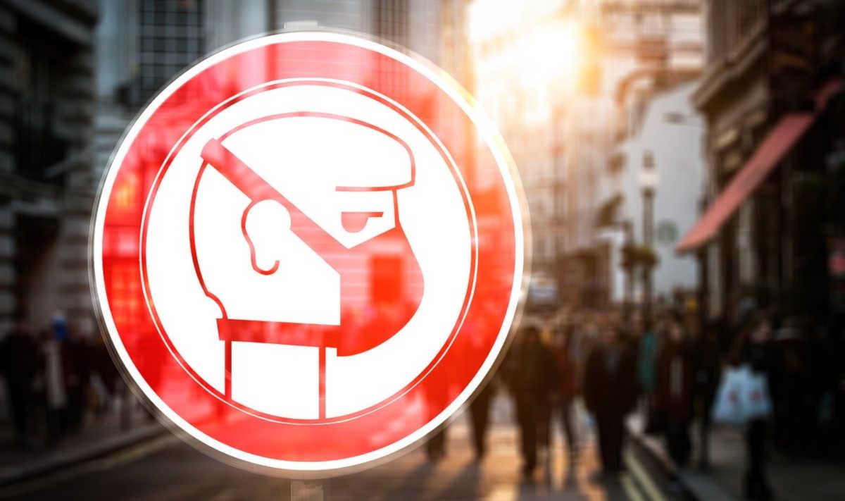 La responsabilità penale del datore di lavoro e della società durante l'emergenza Covid-19