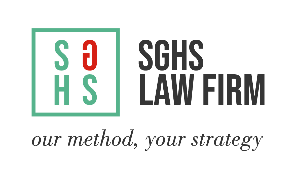 SGHS Law Firm