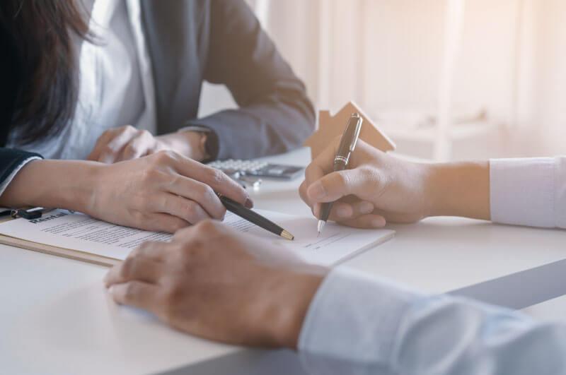 Diritto commerciale e contrattualistica aziendale