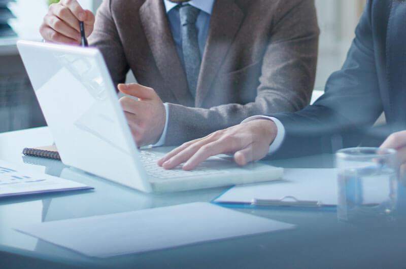 Diritto societario e consulenza d'impresa