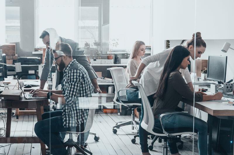 Gestione delle risorse umane e diritto del lavoro