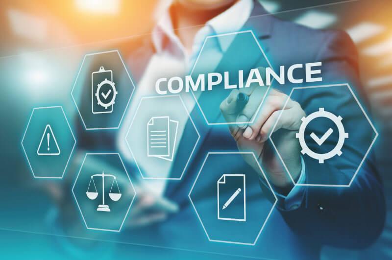 SGHS Law Firm offre consulenza per privacy, modello 231 e checklist OdV. Contattaci ora e verifica la tua compliance aziendale.