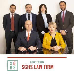 Il tema dei nostri avvocati e collaboratori è la nostra forza